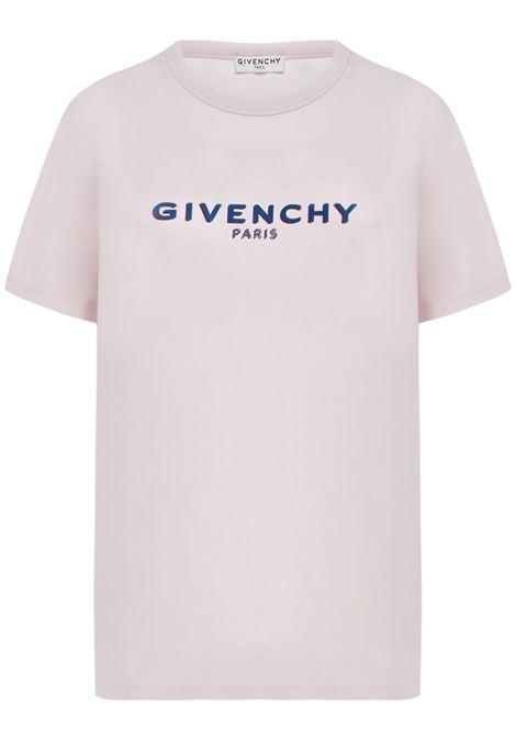Givenchy T-shirt  Givenchy | 8 | BW707Z3Z4J681