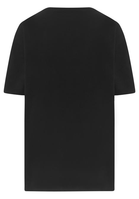 Givenchy T-shirt  Givenchy | 8 | BW708F3Z0Y001