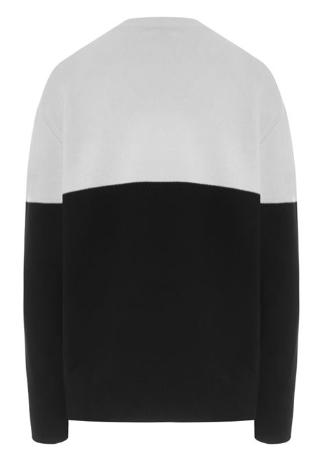 Givenchy Sweater  Givenchy | 7 | BW90AE4Z7H004