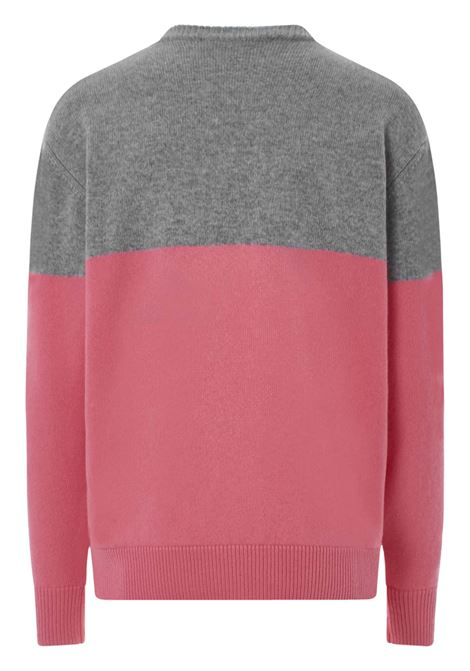 Givenchy Sweater  Givenchy | 7 | BW90AE4Z7H957