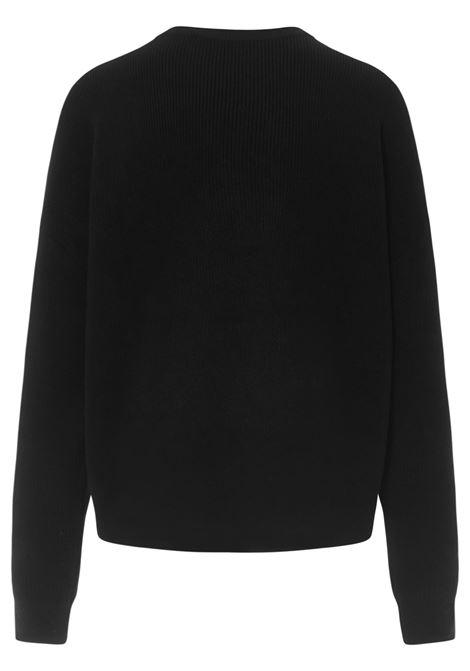 Givenchy Sweater  Givenchy | 7 | BW90AH4Z7K004