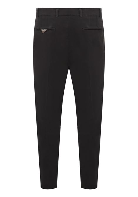 Golden Craft trousers Golden Craft | 1672492985 | GC1PFW20215505D001