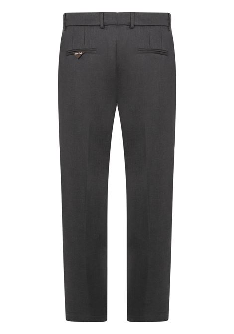 Goldemn Craft trousers Golden Craft | 1672492985 | GC1PFW20215507N038