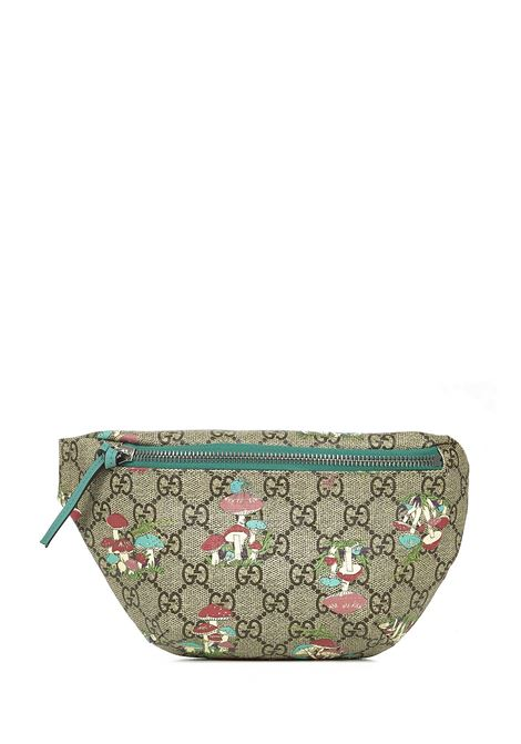 Gucci Junior Belt bag  Gucci Junior | 228 | 5020952EIAN8299