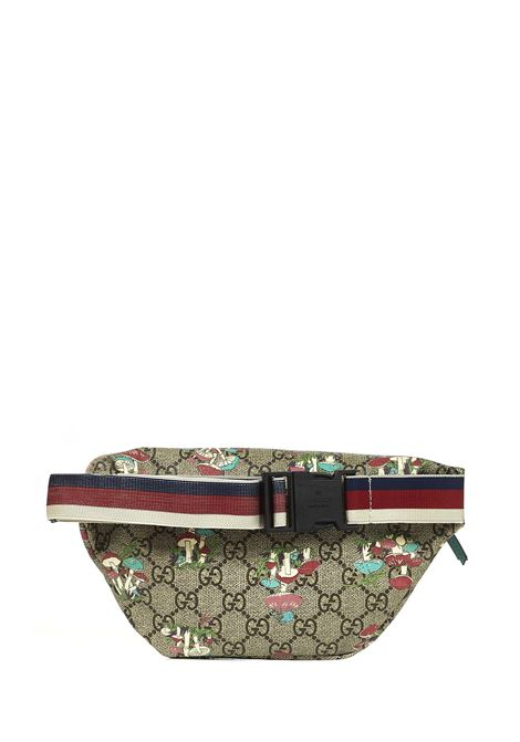 Marsupio Gucci Junior Gucci Junior | 228 | 5020952EIAN8299