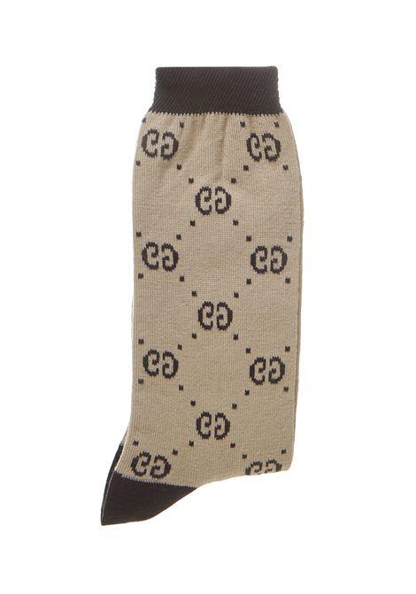 Calzini Gucci Junior Gucci Junior | -1289250398 | 5035094K5419764