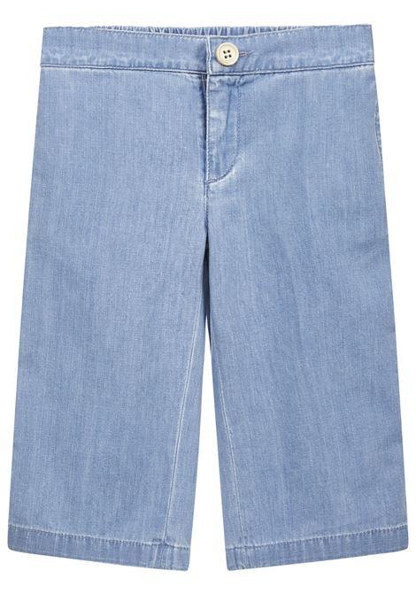Jeans Gucci Junior Gucci Junior | 24 | 544563XDA114493