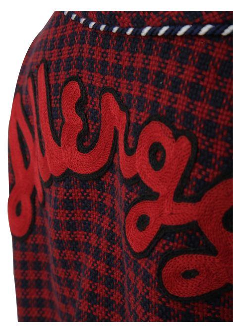 Vestaglia Gucci Junior Gucci Junior | 230 | 564551XWAGE6431