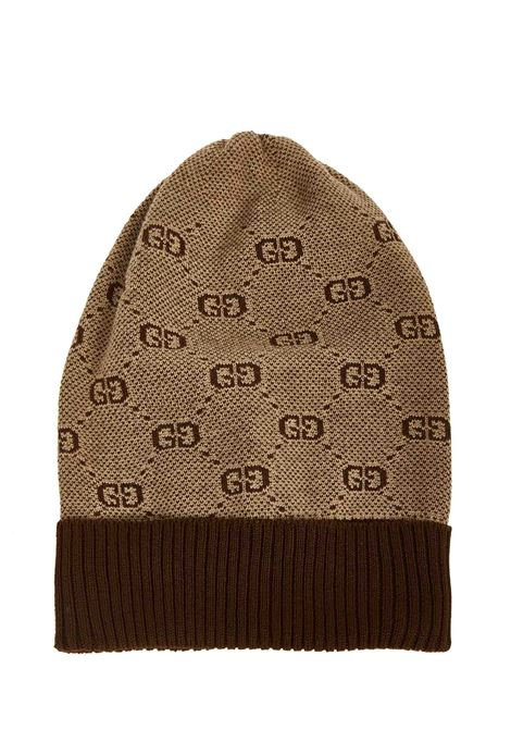 Gucci Junior Hat  Gucci Junior | 26 | 5747204K2089864