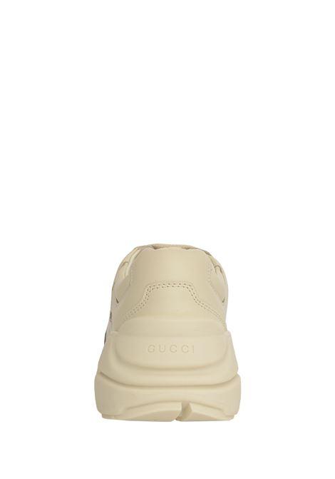 Gucci Junior Sneakers  Gucci Junior | 1718629338 | 585089DRW009522