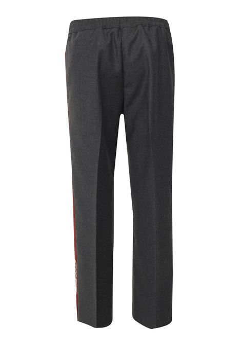 Trousers Gucci Junior  Gucci Junior | 1672492985 | 586229XWAEV1078