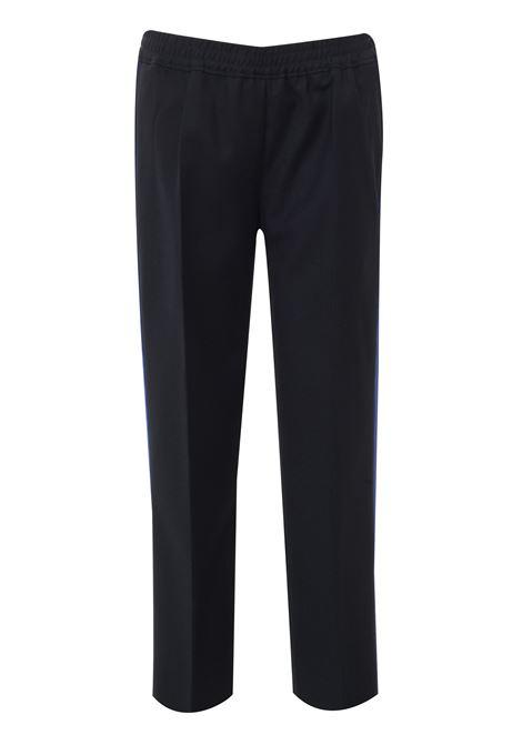 Trousers Gucci Junior  Gucci Junior | 1672492985 | 586229XWAEV4215