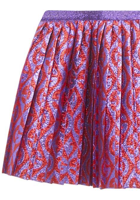 Gucci Junior skirt Gucci Junior | 15 | 590600ZADB66034
