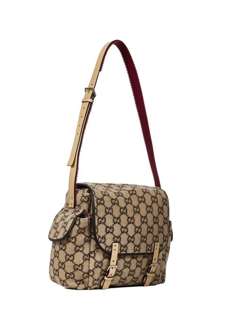 Gucci Junior shoulder bag Gucci Junior | 77132929 | 606823G38YN8969