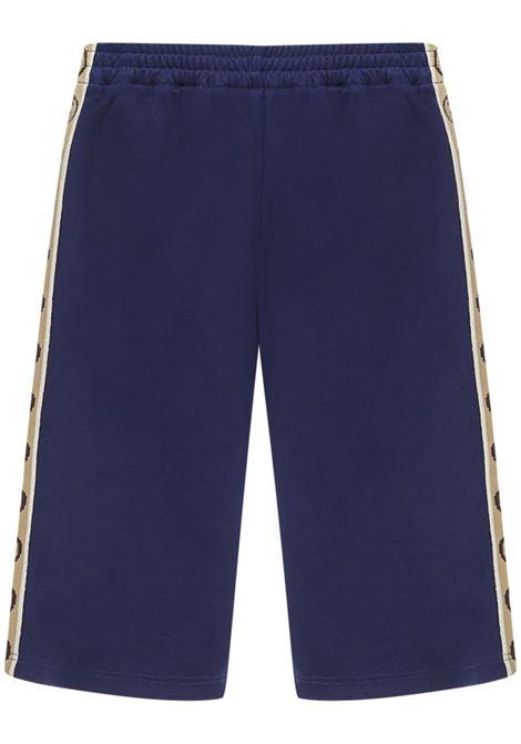Gucci Junior Trousers Gucci Junior | 30 | 616277XJCOU4843