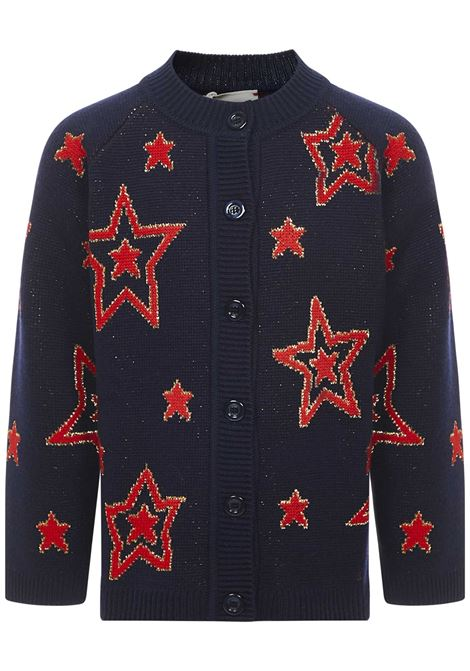 Cardigan Gucci Junior Gucci Junior | 39 | 621857XKBGX4696