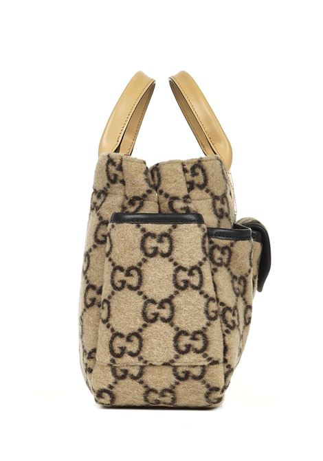 Gucci Junior Hand bag  Gucci Junior | 77132927 | 6281599ZYAN8579