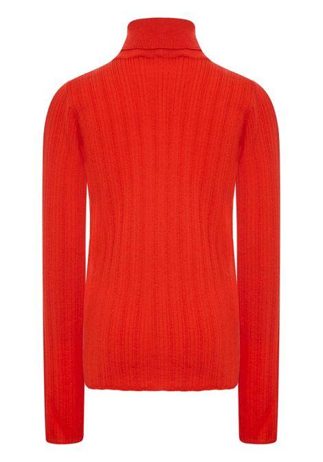 Gucci Junior Sweater  Gucci Junior | 7 | 629001XKBHD7209