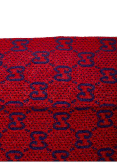Sciarpa Gucci Junior Gucci Junior | 77 | 6294984K2064374