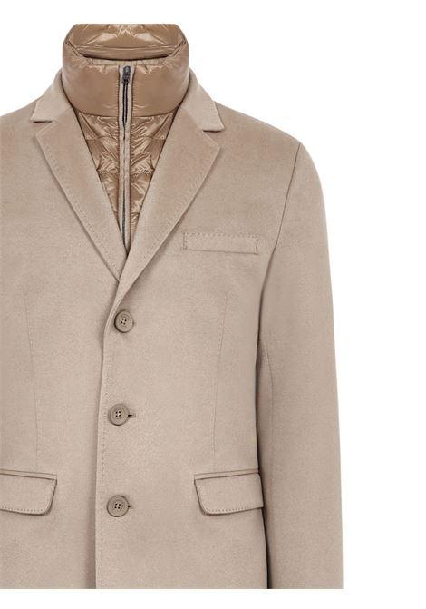 Herno Coat Herno | 17 | CA0091U380202155
