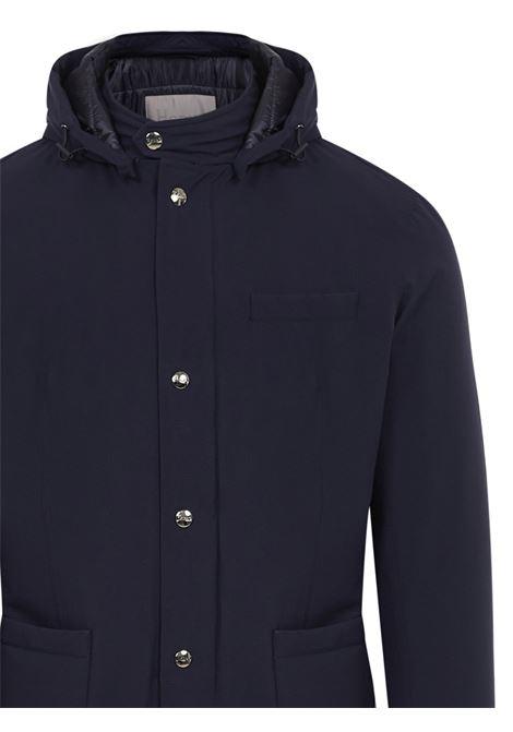 Herno Cliveden Jacket  Herno | 13 | GA004UR122549209