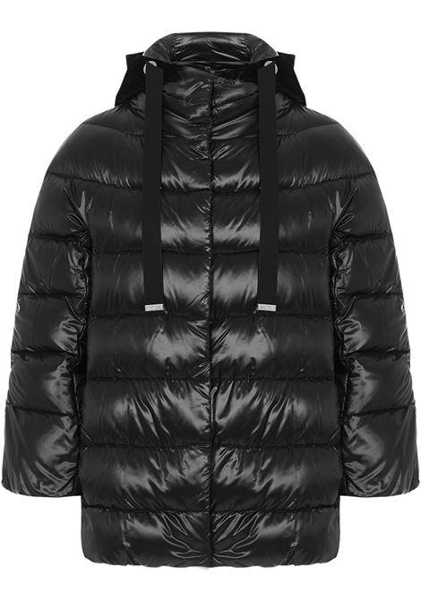 Herno Down Jacket  Herno | 335 | PI046DR120179300