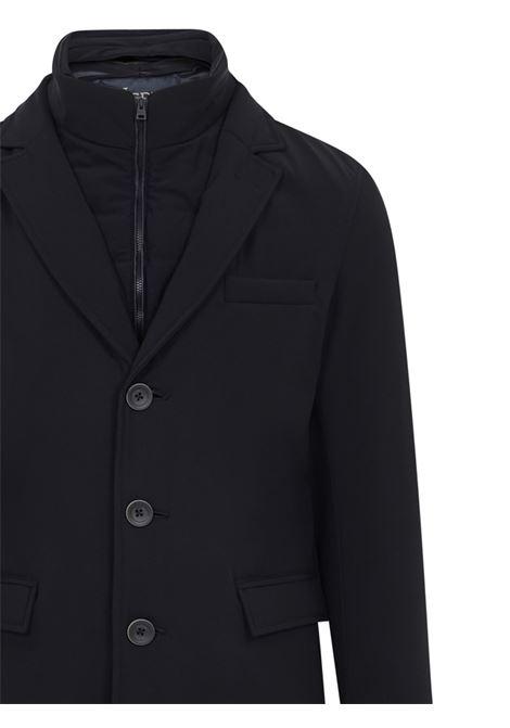 Herno Washington Coat Herno | 17 | PI0666U12346S9200