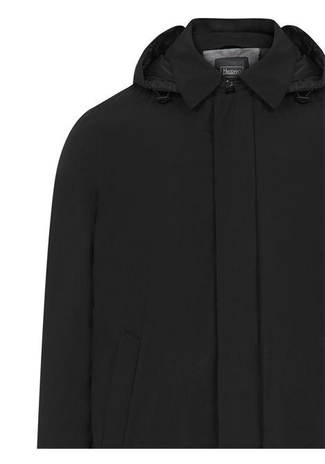Herno Trench Coat  Herno | -1181181492 | PI107UL111219300
