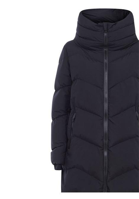 Herno  Down Jacket Herno | 335 | PI113DL111069300