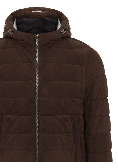 Herno Jacket  Herno | 13 | PL002UR180588900