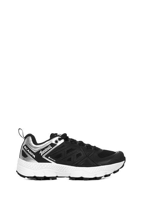 Herno Laminar Sneakers Herno | 1718629338 | SH001DLSHOE9394