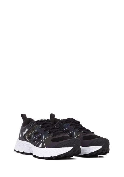 Herno Laminar Sneakers Herno | 1718629338 | SH001DLSHOE9999