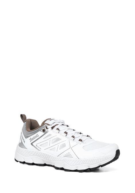 Herno Sneakers Herno | 1718629338 | SH001ULSHOE1094