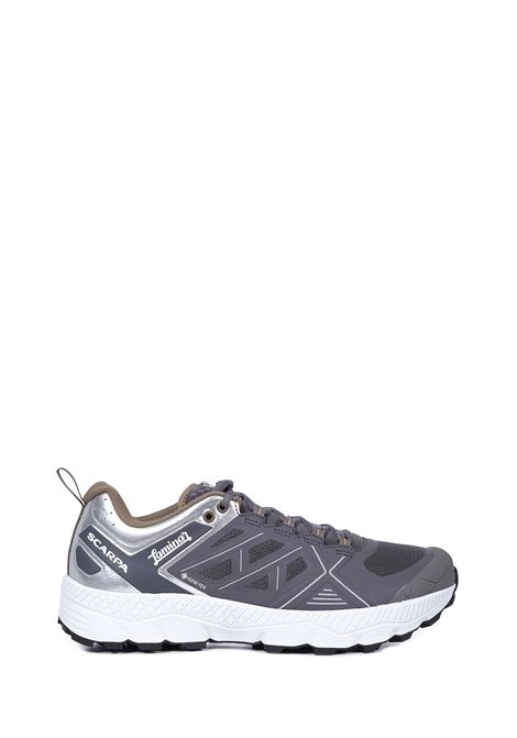 Herno Sneakers Herno | 1718629338 | SH001ULSHOE9494
