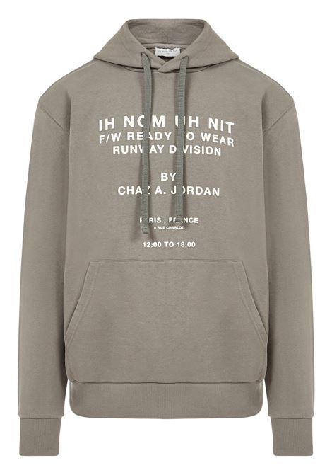 Ih Nom Uh Nit Employee sweatshirt Ih nom uh nit | -108764232 | NUW20223019