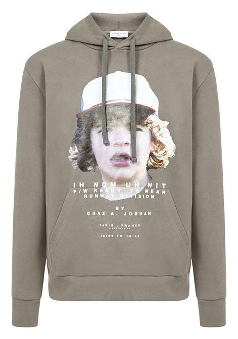 Ih Nom Uh Nit sweatshirt Ih nom uh nit | -108764232 | NUW20239019
