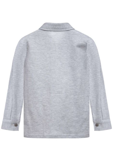 Il Gufo shirt Il Gufo | -1043906350 | A20CL005M1061072