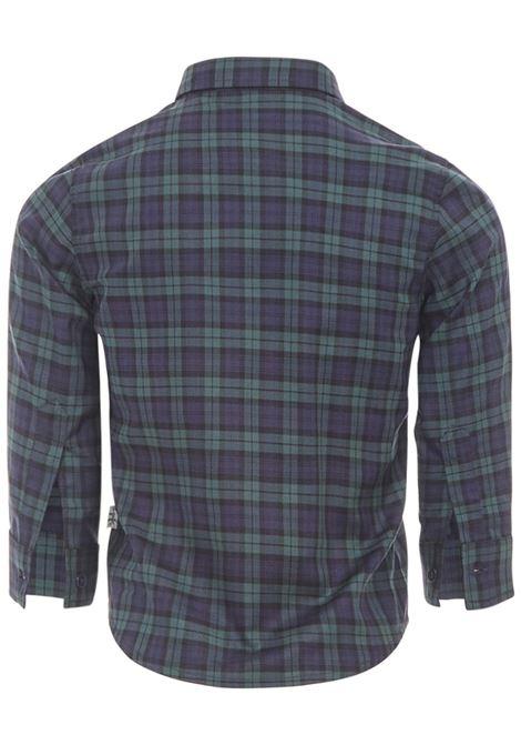 Camicia Il Gufo Il Gufo | -1043906350 | A20CL116C3110558