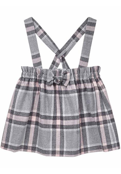 IL GUFO Skirt Il Gufo | 15 | A20GN181W3048339