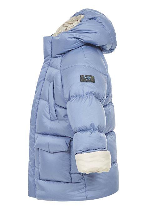 Il Gufo Down Jacket  Il Gufo | 335 | A20GP257N00684313