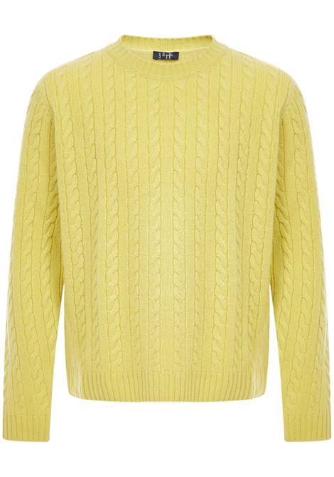 Il Gufo Sweater  Il Gufo | 7 | A20MA332EM220204