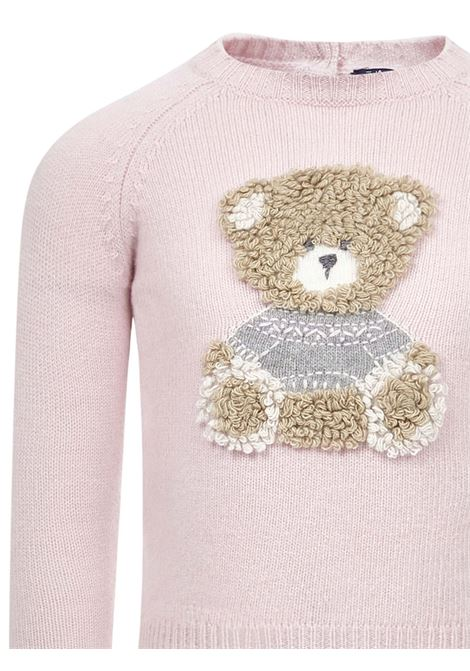 IL GUFO Sweater Il Gufo | 7 | A20MA334EM2203107