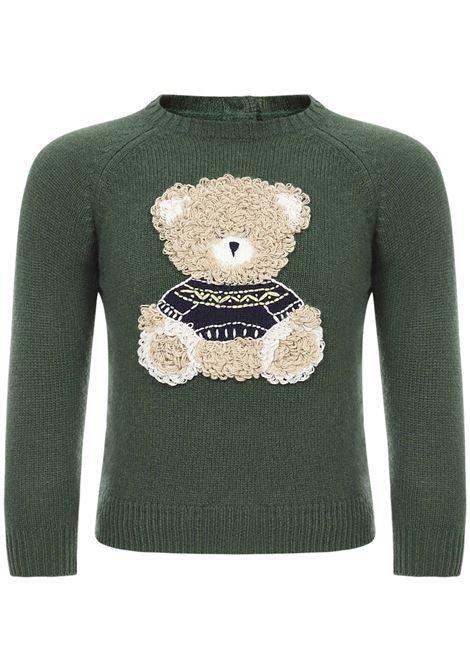IL GUFO Sweater Il Gufo | 7 | A20MA334EM2205849
