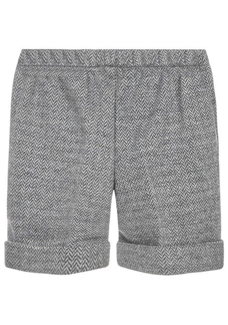 Il Gufo Shorts  Il Gufo | 30 | A20PB102M5031085