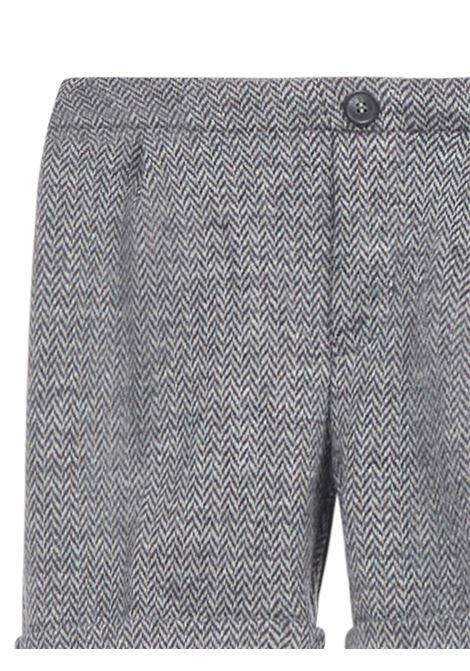 Shorts Il Gufo Il Gufo | 30 | A20PB102M5031085