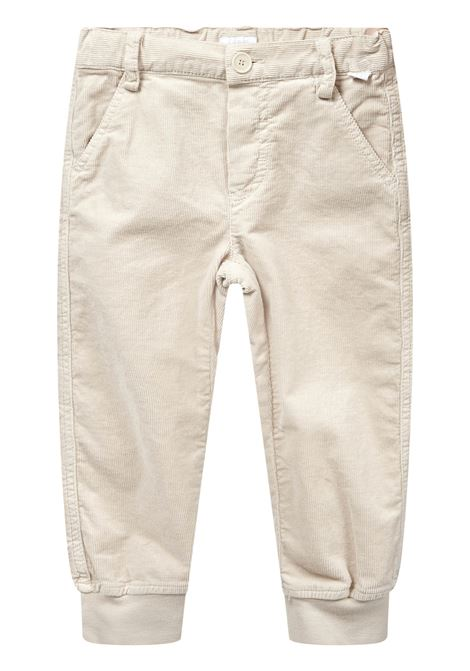 Pantaloni IL GUFO Il Gufo | 1672492985 | A20PL050V6005112