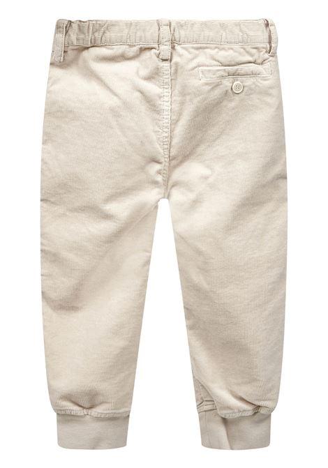 IL GUFO Trousers Il Gufo | 1672492985 | A20PL050V6005112