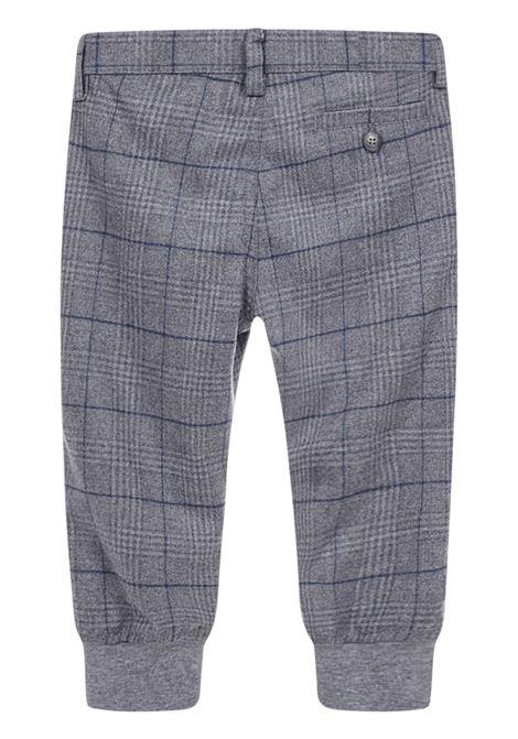 Il Gufo trousers Il Gufo | 1672492985 | A20PL050W3044080