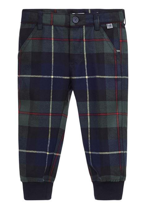Il Gufo trousers Il Gufo | 1672492985 | A20PL050W3046495
