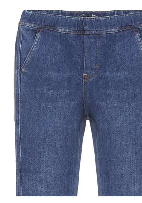 Il Gufo Jeans  Il Gufo | 24 | A20PL250J0021495